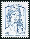 2013_Marianne20gEurope