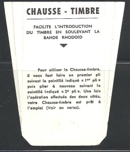 chausse_timbre_1