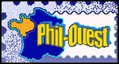 logo-philouest