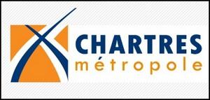 logo_chartresmetropole