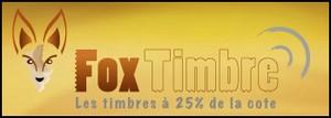 logo_foxtimbre