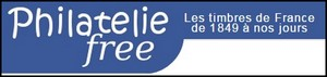 Logo_philateliefree