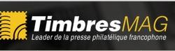logo_timbresmag