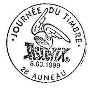 ot_auneau