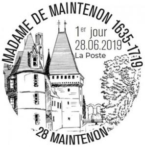 ot_Mme de Maintenon