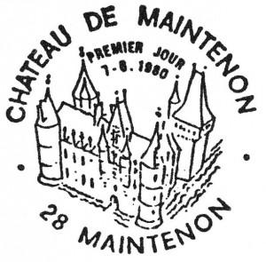 Maintenon 1