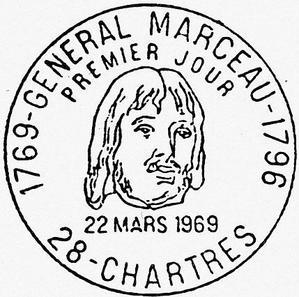 Marceau 1j