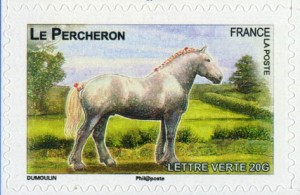 tp_a821_percheron