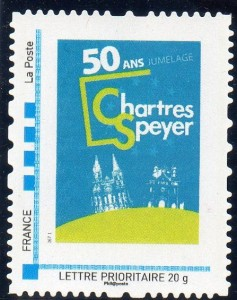 tp_jumelage_chartres_speyer