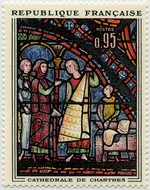 Vitrail Chartres_blog