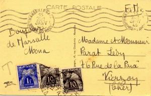 carte_postale_petit_soldat