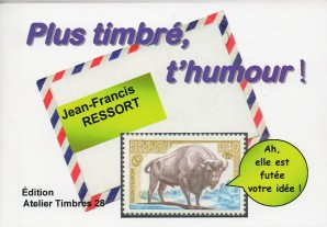 img_plus_timbre_tumour