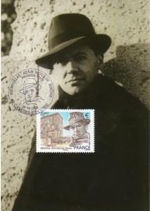 JM_carte_postale