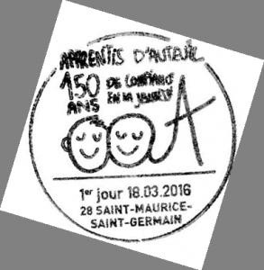 OT_apprentis_auteuil