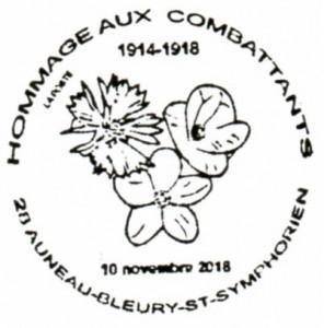 OT_Auneau_Centenaire_PGM