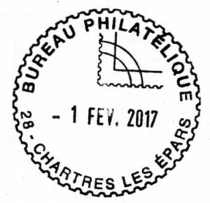 OT_chartres2017