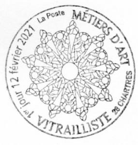 ot_Chartres_2021_vitrailliste