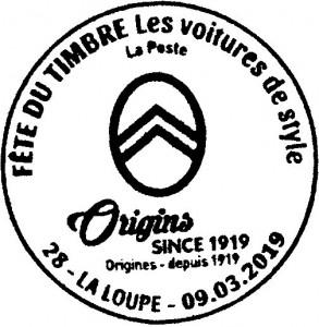 OT_fdt2019_La_Loupe