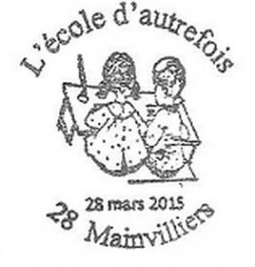 ot_mainvilliers