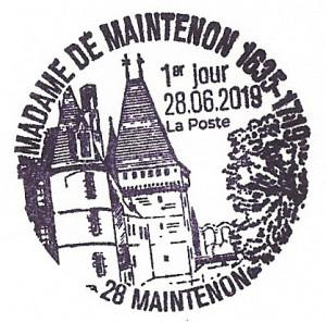 ot_mme-de_maintenon2019