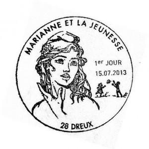 tad_marianne_1jour_dreux2013