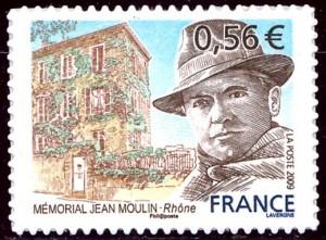 J Moulin adh2
