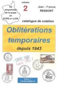 catalogue_ot