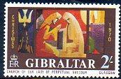 g_loire_tp_gibraltar