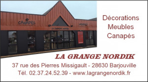 La_Grange_Nordik