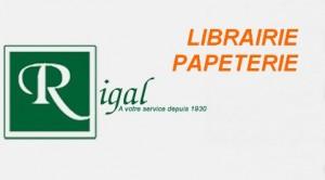 logo_rigal