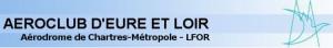 logo_aeroclub_chartres