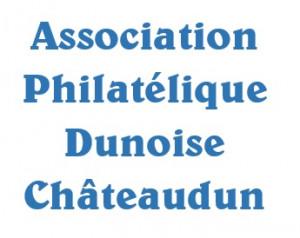 logo_assoc_phil_dunoise