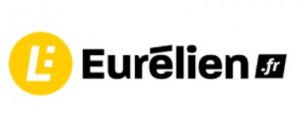 logo_eurelien