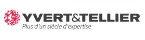 logo_yvert_tellier