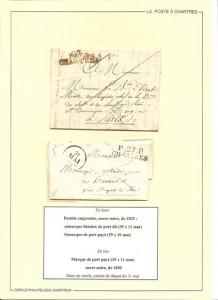 Page 15 - classeur 2