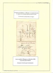 Page 16 - classeur 2