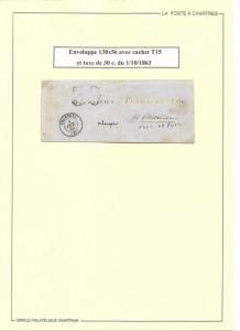 Page 22 - classeur 2