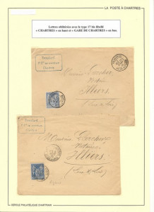 Page 23 - classeur 2