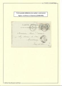 Page 24 - classeur 2